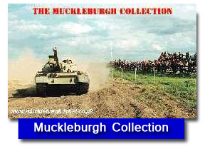 The Muckleborough Collection